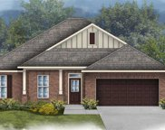 32287 Calder Court, Spanish Fort image