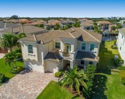 13949 Willow Cay Drive, North Palm Beach image