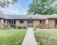 2754 Barfield Drive Se, Grand Rapids image