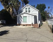 4275 Luther Street, Riverside image