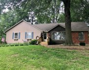 1228 Sw Town & Country Lane, Plattsburg image