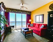 15817 FRONT BEACH Road Unit 405, Panama City Beach image