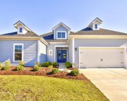 1368 Culbertson Ave., Myrtle Beach image