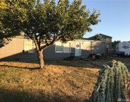 506 203rd St Ct E, Spanaway image