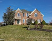 9 JACKSON PLACE, Middletown image
