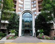 10101 GROSVENOR PLACE Unit #T111, Rockville image