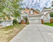 10757  Tradition View Drive, Charlotte image