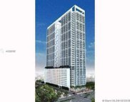 55 Se 6th St Unit #4100, Miami image
