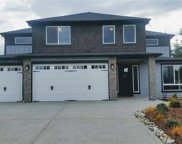 16714 60th Dr NW, Stanwood image