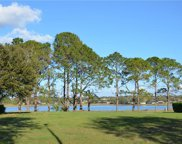 Spring Lake Drive, Clermont image