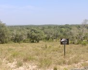 64 High Point Ranch Rd, Boerne image