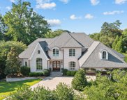 222 Country Club Drive, Greenville image