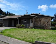 836 SOUTH HILL  DR, Reedsport image