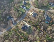115  Spinnaker Bay Lane, Lake Wylie image