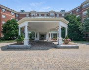 355 Blackstone BLVD, Unit#256 Unit 256, East Side of Providence image