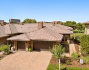 10233 Spring Green Drive, Englewood image