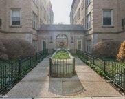 1733 W Balmoral Avenue Unit #1C, Chicago image