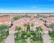 525 Avellino Isles Cir Unit 201, Naples image