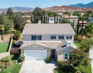 26004 Bryce Court, Newhall image