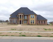 198 Beach Drive, Bossier City image
