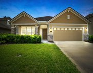 59 WILLOW WINDS PKWY, St Johns image