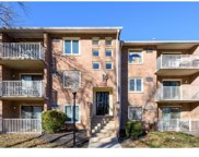200 Campbell Circle Unit E7, Downingtown image