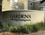 8290 GATE PKWY Unit 174, Jacksonville image
