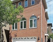 2541 South Normal Avenue, Chicago image