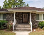 3327 Kings Mill Pl., Little River image