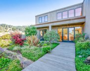 92 Spindrift Close, The Sea Ranch image