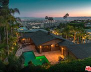 1744 N DOHENY Drive, Los Angeles image