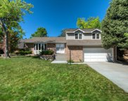 6255 South Elmira Circle, Englewood image