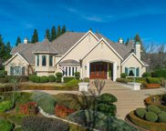 9624  Wexford Circle, Granite Bay image