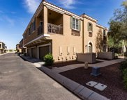 2769 S Sulley Drive Unit #101, Gilbert image