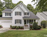 200 Mint Hill Drive, Cary image