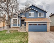 1350 Knollwood Way, Highlands Ranch image