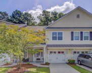 9630 Scarborough Court, Summerville image