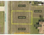 1917 NW 33rd AVE, Cape Coral image