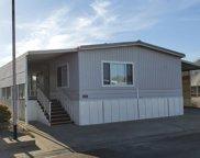 6223  Chinook Avenue Unit #133, Sacramento image