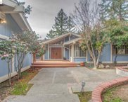 4815 Lowrey Rd, Oakland image