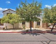 22052 N 30th Drive, Phoenix image