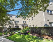 1440 West Sherwin Avenue Unit 104, Chicago image