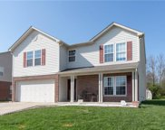 4528 Valley Trace  Drive, Indianapolis image