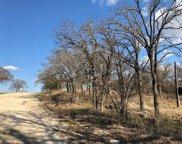 46 Pawnee Trail, Nocona image