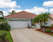 2292 SW Shoal Creek Trace, Palm City image