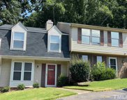 4208 Sterlingworth Drive, Raleigh image