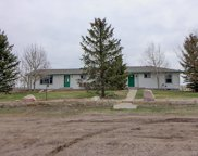 7490 Cherry Creek Road, Franktown image