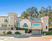 2 Rogers Road, Dana Point image