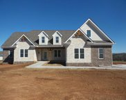 1240 Rippling Waters Circle, Sevierville image
