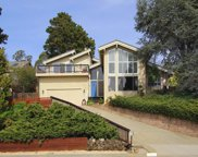 619 Saint Andrews Drive, Aptos image